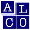 04-alco
