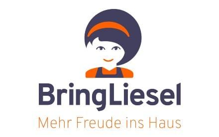 Erfolgreiche PBS-Herbst-Konferenz 2019 in Mainz