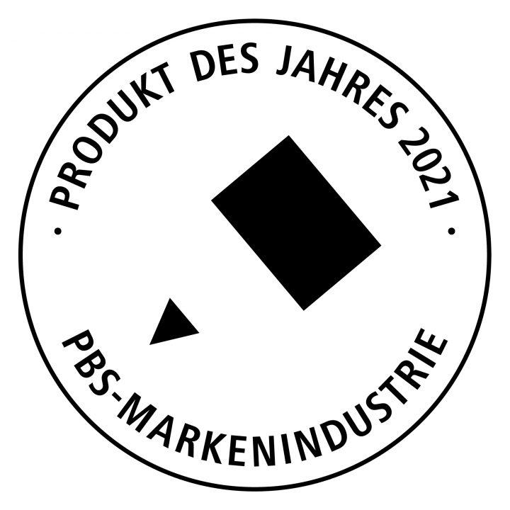 Gesucht: Produkt des Jahres 2021